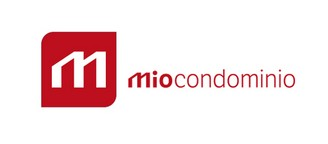 MioCondominio-