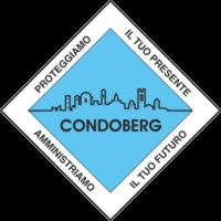 logo-condoberg