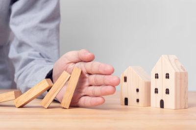 consulenza finanziaria e immobiliare bergamo